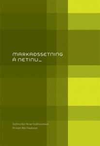 markadssetning bok