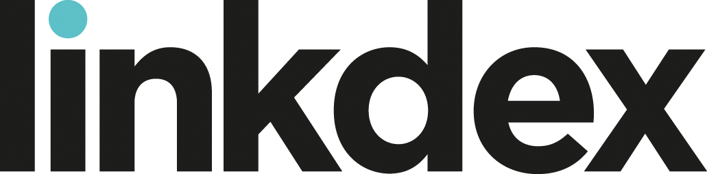linkdex logo