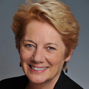 Anne F. Kennedy