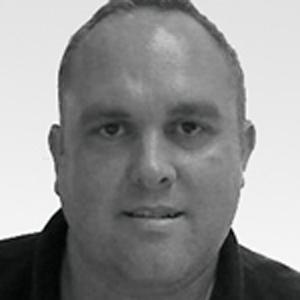 David Main
