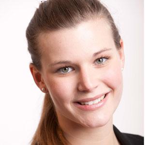 Lisa Enckell