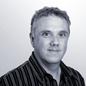 Paul Doleman