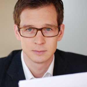 Ralf Haberich