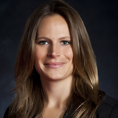 Kristia Seiden Product Manager and the Analytics Evangelist